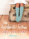 The Accidental Father (eBook)